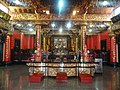Sietian Temple inside.jpg
