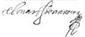 SignaturePAlvarezdeToledo.png