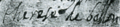 Signature Louise de Ballon.PNG