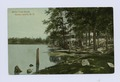 Silver Lake Hotel, Staten Island, N.Y. (view of hotel in wooded lot on lake front) (NYPL b15279351-104810).tiff