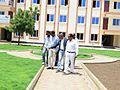 Simad university somalia.jpg