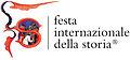 SimboloFestaDellaStoria2014.jpg