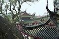 Siming, Xiamen, Fujian, China - panoramio (13).jpg