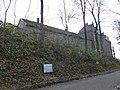 Simpelveld-Huize Damiaan (1).JPG