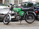 Simson-S51-green.jpg