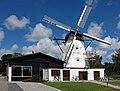 Sindal-Windmill.jpg