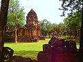 Sing, Sai Yok District, Kanchanaburi, Thailand - panoramio.jpg