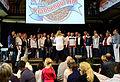 Sing und Swing – 3. Küstennebel Krabbenpul WM 2014 03.jpg
