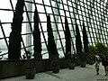 Singapore - panoramio (285).jpg