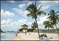 Singapore Sentosa Beach-05 (24071883296).jpg
