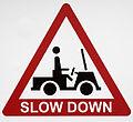 Singapore Traffic-signs Warning-sign-02.jpg