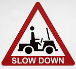 Singapore Traffic-signs Warning-sign-02.jpg
