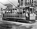 Singapore tram number 41, 1925.jpg