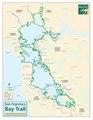 Single Page Bay Trail Map-2017.pdf
