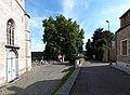 Sint-Agatha-Rode church E.jpg