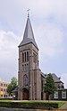 Sint-Jozefkerk, Delfzijl 1416.jpg