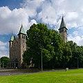 Sint-Theresiakerk, Maastricht.jpg