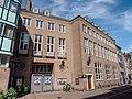 Sint Antoniesbreestraat 16 foto 1.jpg