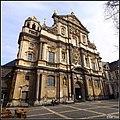 Sint Carolus Borremeuskerk (Antwerpen 2014-03) - panoramio.jpg