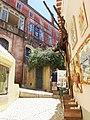 Sintra, street (1).jpg