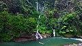 Sinulom Falls.jpg