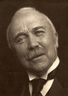 1906 United Kingdom general election