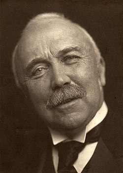 Sir-Henry-Campbell-Bannerman.jpg