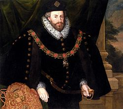 Sir Christopher Hatton as Lord Chancellor.jpg