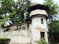Sirichai-Mahachai, Samran Rat, phra nakhon, bangkok - panoramio.jpg