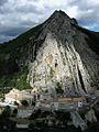 Sisteron - panoramio - marek7400 (7).jpg