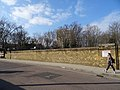 Site of the birthplace of Sir Leonard Woolley - 13 Southwold Road Clapton Hackney London E5 9DT.jpg