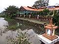 Sittwe, Myanmar (Burma) - panoramio - mohigan (51).jpg