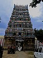 Sivayoginathar temple (24).jpg