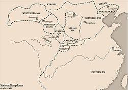 Sixteen Kingdoms 416 AD.jpg