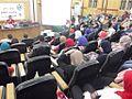 Sixth Celebration Conference, Egypt 00 (86).JPG