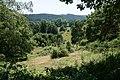 Skalany - pohled z okolí domu čp. 28 k jihovýchodu.jpg