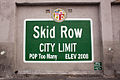 Skid Row City Limits Mural.jpg