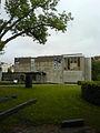 Skissernas museum.JPG