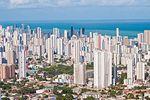 Skycrapers in recife bay, Pernambuco, Brazil 1.jpg