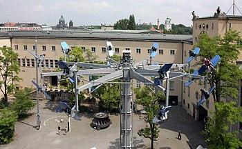 Skyroller06.jpg