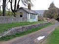 Slaggyford Station (2) - geograph.org.uk - 609151.jpg