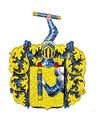 Slang-Wappen.png