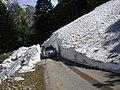 Slavina inverno 2010 terme vinadio - panoramio.jpg