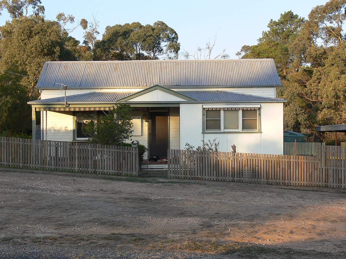 Fibrocemento wikipedia la enciclopedia libre - Tipos de tejados para casas ...
