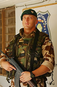 military uniform wikipedia