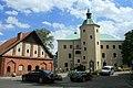 Slupsk, Poland - panoramio (1).jpg