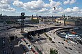 Slussen - KMB - 16001000183324.jpg