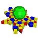 Small rhombicosidodecahedral prism net.png