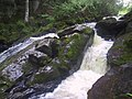 Smalley Falls near Pembine, WI.jpg