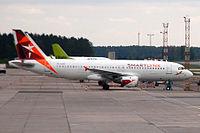 SmartLynx A320 YL-LCC.jpg